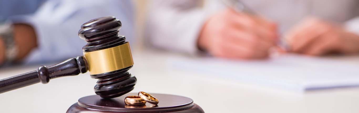 Family Law Galveston & Texas City